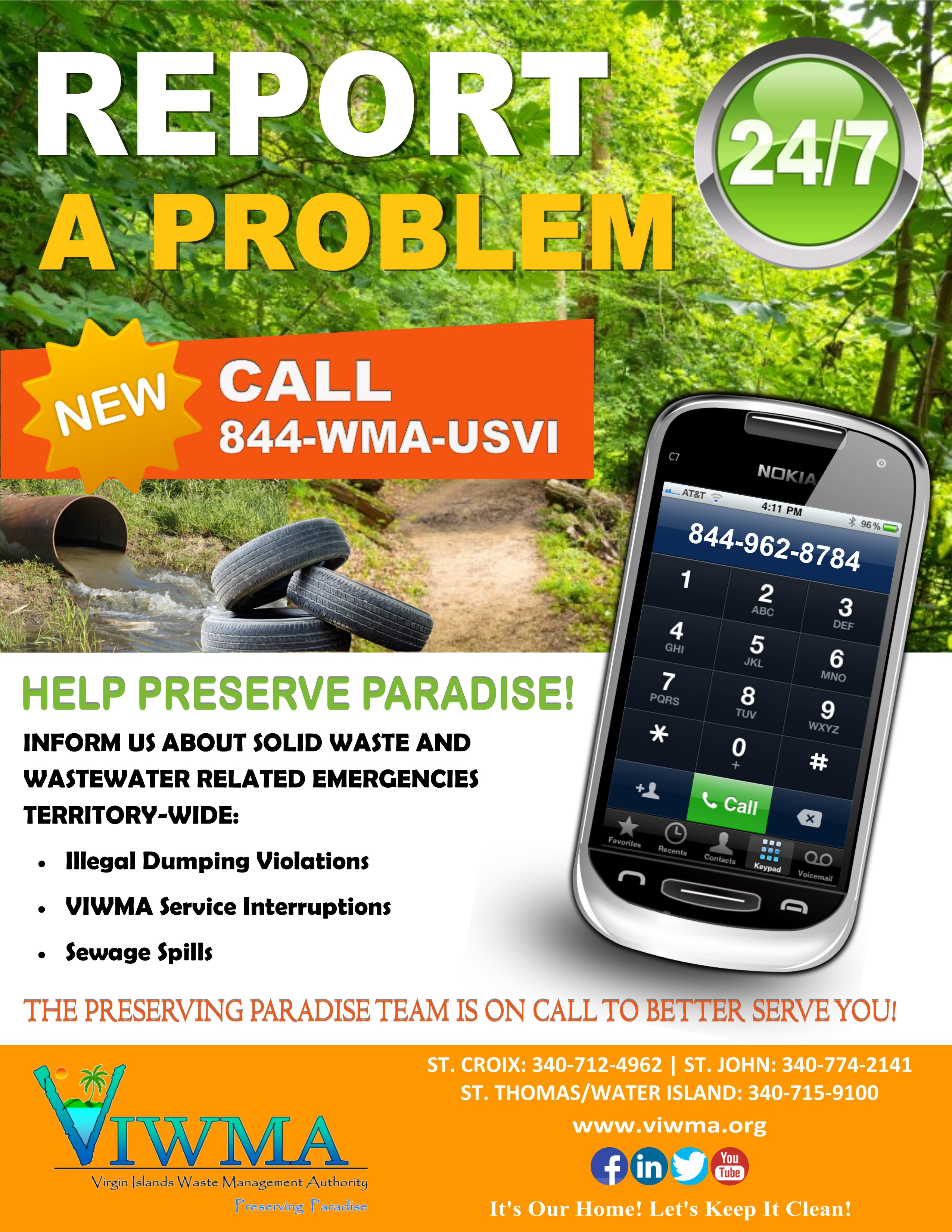 new-viwma-hotline-flyer---2017.jpg