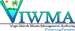 Virgin Islands Waste Management